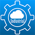 Industrial Cloud 工業雲